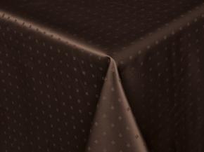 04С47-КВгл+ГОМ т.р. 4 цвет 091001 горький шоколад, ширина 155см