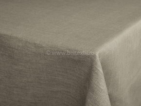 1С28-ШР/пк.+Гл 1377/0 Ткань скатертная, ширина 150см, лен-100%