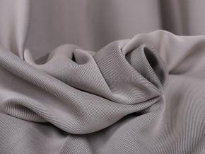 Ткань блэкаут Lila LL Pipa-1563G/310 BL, 310см