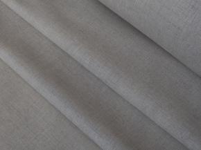 Ткань интерьерная артикул 9С-34 ЯК п/лен п/вареный ширина 220см