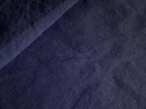 """09С52-ШР/2пн.+Гл+ХМz 1355/0 Ткань костюмная """"с эффектом мятости"""", ширина 145см, лен-100%"""