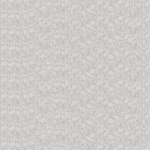 """Рогожка набивная арт. 902 наб. МАПС рис. 18858/1 """"Лен"""", ширина 150 см"""