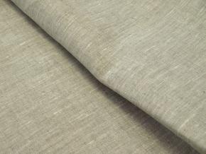 9С93-ШР/пн. 330/0 Ткань для постельного белья, ширина 150 см, лен-100