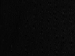 2806-БЧ (570) Саржа гладкокрашеная одежная цв.194006, ширина 150см