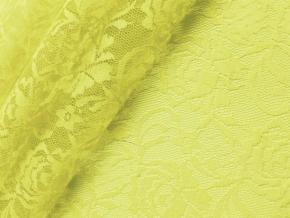 1.50м 2С12-Г10 К рис.1183 ш.150 (лимон)