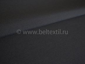 Ткань курточная мембранная  RipStop Т.синий МВД 194013