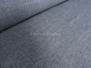 Ткань сорочечная 1654ЯК п/лен пестротканый рис 6,41, ширина 150см