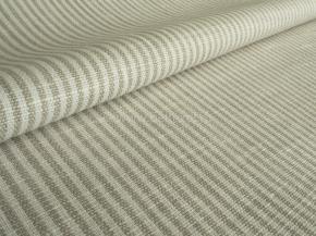 Ткань сорочечная 1654ЯК п/лен пестротканный рис. 2а/1 10,81 сорт 1, ширина 150см
