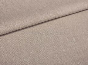 13С457-ШР+У 4/1 Ткань для постельного белья, ширина 175см, хлопок-100%