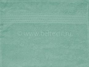 Полотенце махровое Amore Mio AST Classic 100*150 цвет ментол