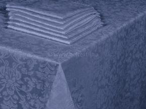 1471А-00 КСБ Журавинка 1472/174015 180*148 цв серо-голубой