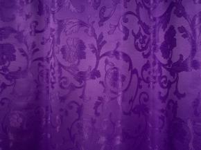 Ткань портьерная LD L551-42/150, ширина 150см