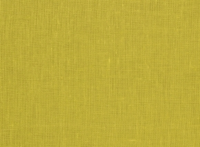 19С52-ШР+Гл+М+Х+У 1149/1 Ткань костюмная, ширина 150см, хлопок-52% лен-48%