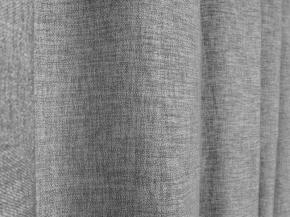 Ткань блэкаут Carmen ZG 102-19/280 BL L, ширина 280 см. Импорт
