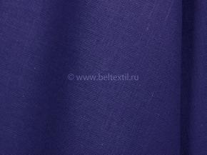 06С226-ШР/пн.+Гл+МХУ 443/0 Ткань костюмная, ширина 150см, лен-52% хлопок-48%