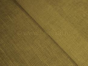 Ткань интерьерная 166013 п/лен гл/кр. 074 Цитрус, ширина 160 см