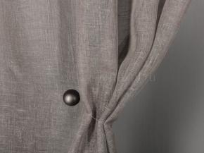 09С348-ШР/2пн. 330/1 Ткань декоративная, ширина 145см, лен-100%
