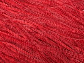 Е585АГ ШТОРА красный 1.70*2.35м