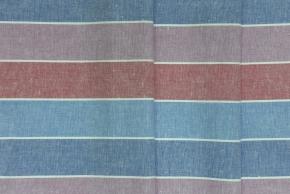 12с36-ШР 220*150 Простыня полоса широкая цвет 65