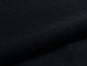 09С52-ШР+Гл 147/0 Ткань скатертная