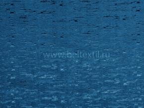 12С10-КВгл+АСО т.р. 827 цвет 311004 бирюзово-синий, ширина 155см