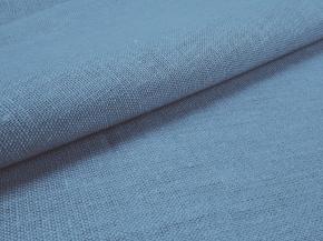 2985-БЧ простыня на резинке 200*90*25 гл.кр. бязь цв. голубой
