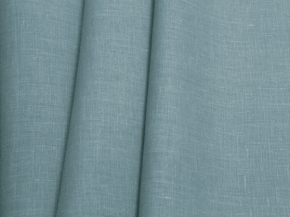 4С33-ШР/2пн.+ГлМХУ 78/0 Ткань костюмная, ширина 150см, лен-100%
