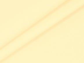 Бязь гладкокрашеная 262/8 цвет 607 шампань ширина 220см