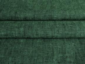 00С92-ШР/2пн.+М+Х+У 368/1 Ткань костюмная, ширина 150см, лен-100% (2 сорт)