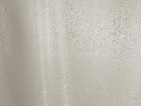 Жаккард LD L549-01/150 молочный, ширина 150см