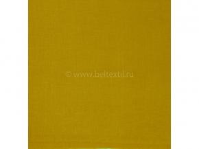 17с150-ШР 33*33  Салфетка 488  горчица