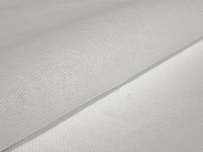 Ткань скатерная арт 1780/17ЯК 301323 п/лен отбеленный атлас, 160 см