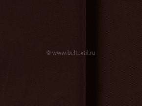 Портьера блэкаут T RS 6669-04/280 P BL