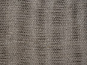 Арт  29-16 Холст для живописи крупнозернистый ширина 210 см