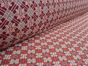 Гобелен ткань  эк  ш- 200 см   рисунок  200-13 Н