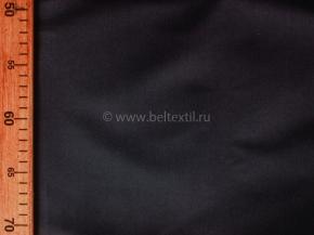 Ткань курточная TASLAN T228 цвет 19-4013 (синий МВД)