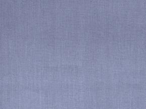 4С33-ШР/2пн.+ГлМХУ 78/0 Ткань костюмная, ширина 150см, лен-100% (2 сорт)