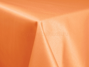 04С47-КВгл+ГОМ Журавинка т.р. 2 цвет 060305 персиковый, 155см