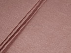 18с137-ШР 240*240 Простыня цв.1555 розовый