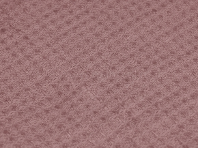 18с95-ШР/у 75*125 Полотенце цв.1299 лиловый