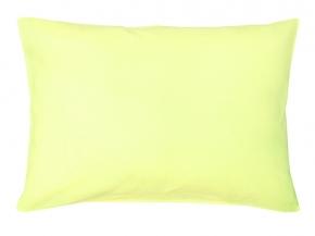 05с188-ШР Наволочка верхняя 50*70 цв. 1603 желтый