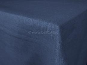 09С52-ШР/2пн.+Гл 1282/0 Ткань скатертная, шир.150, лен-100