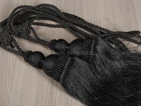 Кисти Ajur HK K14-black
