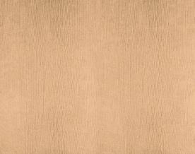 Ткань блэкаут Carmen RS Y115-08/280 BL светло-бежевый, ширина 280см