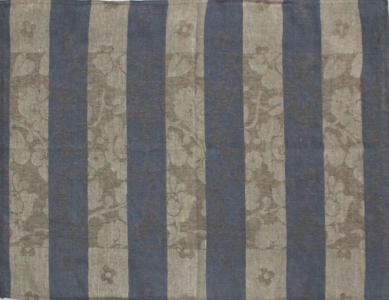 10С828-ШР 45*70 Полотенце цвет  голубой  Дуняша