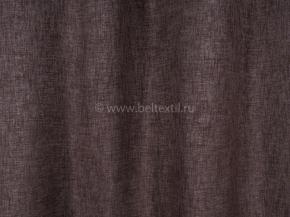 Ткань блэкаут RS 1690-102-05/280 BL L, ширина 280см