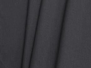 08С341-ШР/пн.+Гл+МХУ 1344/0 Ткань костюмная, ширина 150см, лен-100%