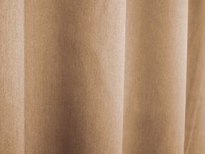 Ткань блэкаут Carmen ZG 110-08/280 BL L, ширина 280см