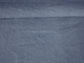 16с4-ШР Наволочка верхняя 50*70 цв 78 серо-голубой