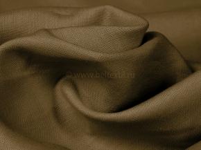 19С100-ШР+Гл+М+Х+У 1569/1 Ткань костюмная, ширина 155см, лен-100%